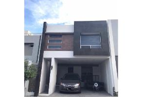 Foto de casa en venta en  , cerradas de cumbres sector alcalá, monterrey, nuevo león, 15137965 No. 01
