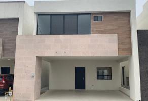 Foto de casa en renta en cerradas de rinconada , rinconada, apodaca, nuevo león, 0 No. 01
