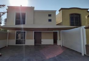 Foto de casa en renta en Cerradas de Santa Rosa 1S 1E, Apodaca, Nuevo León, 20558232,  no 01