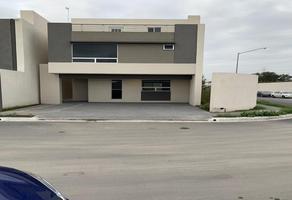 Foto de casa en venta en  , cerradas de santa rosa 1s 1e, apodaca, nuevo león, 0 No. 01