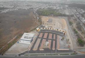 Foto de terreno habitacional en renta en  , cerradas de santa rosa 1s 1e, apodaca, nuevo león, 0 No. 01