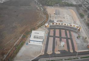 Foto de terreno comercial en renta en  , cerradas de santa rosa 1s 1e, apodaca, nuevo león, 0 No. 01