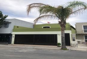 Foto de casa en venta en cerradas de santa rosa , cerradas de santa rosa 1s 1e, apodaca, nuevo león, 0 No. 01