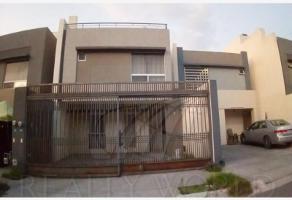 Foto de casa en renta en cerradas del parque x y x, cerradas de santa rosa 1s 1e, apodaca, nuevo león, 0 No. 01
