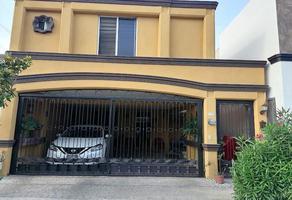 Foto de casa en venta en  , cerradas del roble, san nicolás de los garza, nuevo león, 0 No. 01
