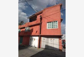 Foto de casa en venta en cerrito 0, san mateo nopala, naucalpan de juárez, méxico, 15378016 No. 01