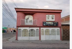 Foto de casa en venta en cerrito colorado 2, cerrito colorado, querétaro, querétaro, 20126314 No. 01