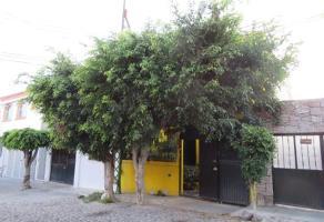 Foto de casa en venta en  , cerrito colorado, querétaro, querétaro, 11163648 No. 01