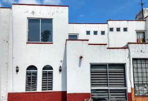 Foto de casa en venta en  , cerrito colorado, querétaro, querétaro, 11736509 No. 01
