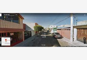 Foto de casa en venta en  , cerrito colorado, querétaro, querétaro, 12461443 No. 01