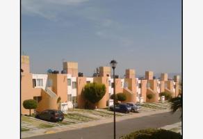 Foto de casa en venta en  , cerrito colorado, querétaro, querétaro, 0 No. 01