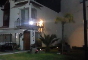 Foto de casa en venta en  , cerrito colorado, querétaro, querétaro, 14284012 No. 01