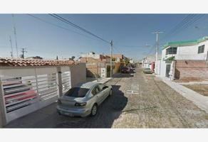 Foto de casa en venta en  , cerrito colorado, querétaro, querétaro, 16137396 No. 01