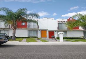 Foto de casa en venta en  , cerrito colorado, querétaro, querétaro, 18365473 No. 01