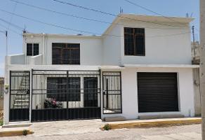 Foto de casa en venta en  , cerrito de guadalupe, apizaco, tlaxcala, 0 No. 01
