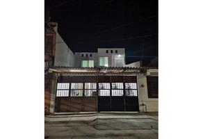 Foto de casa en venta en  , cerrito de jerez, león, guanajuato, 0 No. 01