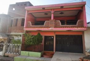 Foto de casa en venta en  , cerrito de la cruz, jacona, michoacán de ocampo, 19971360 No. 01