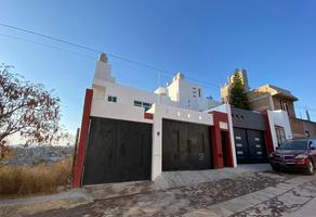 Foto de casa en venta en cerrito de la cruz , yerbabuena, guanajuato, guanajuato, 18944465 No. 01