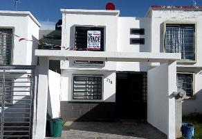 Foto de casa en venta en  , cerrito de la reyna, tonalá, jalisco, 6128617 No. 01
