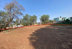 Foto de terreno habitacional en venta en  , cerrito del oro, guanajuato, guanajuato, 0 No. 01