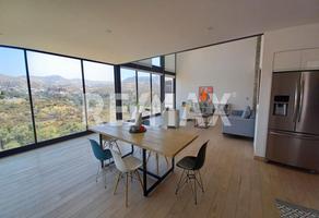 Foto de casa en venta en cerrito , marfil centro, guanajuato, guanajuato, 19156396 No. 01