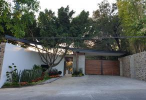 Foto de terreno habitacional en venta en cerritos 114, buenavista, cuernavaca, morelos, 15135213 No. 01