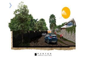 Foto de terreno habitacional en venta en cerritos 128, buenavista, cuernavaca, morelos, 15135100 No. 01