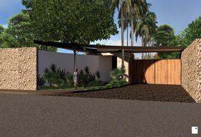Foto de terreno habitacional en venta en cerritos 137, buenavista, cuernavaca, morelos, 15135112 No. 01