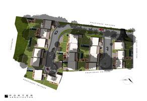 Foto de terreno habitacional en venta en cerritos 140, buenavista, cuernavaca, morelos, 15135198 No. 01