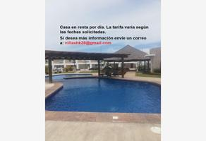 Foto de casa en renta en cerritos 200, cerritos resort, mazatlán, sinaloa, 9913583 No. 01