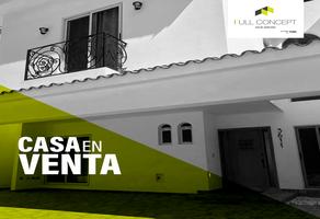Foto de casa en venta en  , cerritos al mar, mazatlán, sinaloa, 13771459 No. 01
