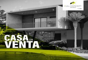 Foto de casa en venta en  , cerritos al mar, mazatlán, sinaloa, 17702626 No. 01