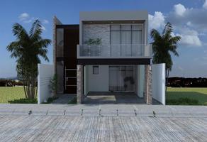 Foto de casa en venta en  , cerritos al mar, mazatlán, sinaloa, 17914679 No. 01