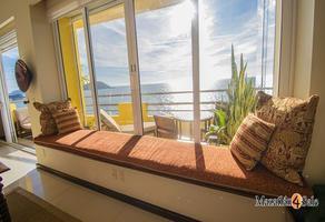 Foto de casa en venta en  , cerritos al mar, mazatlán, sinaloa, 18745687 No. 01