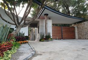 Foto de terreno habitacional en venta en cerritos , buenavista, cuernavaca, morelos, 19259635 No. 01