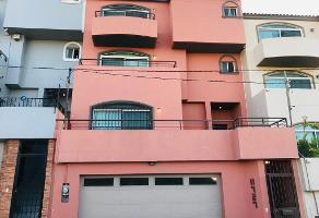 Foto de casa en venta en cerritos , pueblo bonito, tijuana, baja california, 0 No. 01