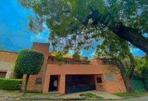 Foto de casa en venta en cerritos , rancho cortes, cuernavaca, morelos, 0 No. 01