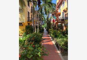 Foto de departamento en venta en cerritos resort 24, cerritos resort, mazatlán, sinaloa, 18919198 No. 01