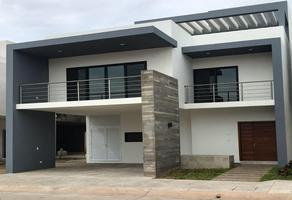 Foto de casa en venta en cerritos resort , cerritos resort, mazatlán, sinaloa, 20188821 No. 01