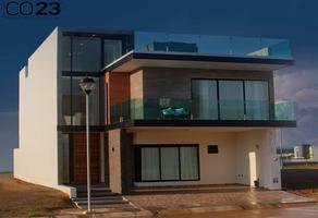 Foto de casa en venta en cerritos resort , cerritos resort, mazatlán, sinaloa, 0 No. 01