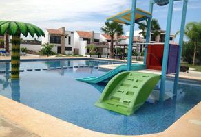 Foto de departamento en renta en  , cerritos resort, mazatlán, sinaloa, 18595405 No. 01