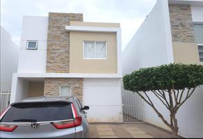 Foto de casa en renta en  , cerritos resort, mazatlán, sinaloa, 18645657 No. 01