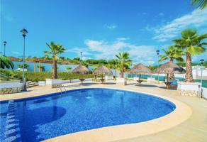 Foto de casa en renta en  , cerritos resort, mazatlán, sinaloa, 18772708 No. 01