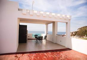 Foto de casa en renta en  , cerritos resort, mazatlán, sinaloa, 18967817 No. 01