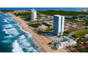Foto de departamento en renta en  , cerritos resort, mazatlán, sinaloa, 19224823 No. 01