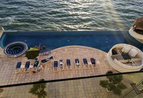 Foto de departamento en renta en  , cerritos resort, mazatlán, sinaloa, 0 No. 01