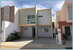 Foto de casa en renta en  , cerritos resort, mazatlán, sinaloa, 0 No. 01