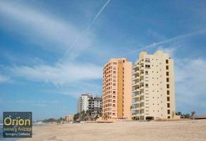 Foto de departamento en venta en  , cerritos resort, mazatlán, sinaloa, 0 No. 01