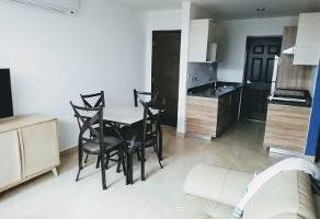 Foto de departamento en renta en  , cerritos resort, mazatlán, sinaloa, 6932596 No. 01