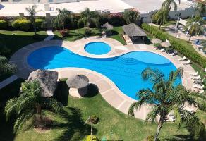 Foto de departamento en renta en  , cerritos resort, mazatlán, sinaloa, 6937749 No. 01